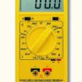 Đồng hồ đo LCR Lutron LCR9083