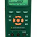 Máy đo LRC Extech LCR200