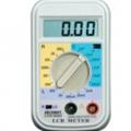 Đồng hồ đo LCR Lutron LCR9063