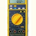Đồng hồ đo LCR Lutron LCR9073