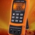 Đồng hồ đo điện dung Agilent U1701B