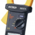 Ampe kìm phân tích công suất AC/DC Extech 382075