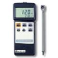 Máy đo tốc độ gió Lutron AM-4213