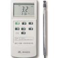Đo tốc độ gió, nhiệt độ môi trường Lutron AM4204HA