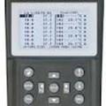 Máy đo nhiệt độ data logger 8 kênh PCE T800