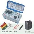Thiết bị đo điện trở đất 3 dây SEW 1120 ER