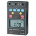 Thiết bị đo điện trở đất 3 dây SEW 1620 ER