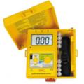 Thiết bị đo điện trở đất 3 dây SEW 1820 ER