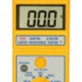 Thiết bị đo điện trở đất 3 dây  SEW 2720 ER
