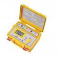 Thiết bị đo điện trở đất 3 dây - SEW 4120 ER