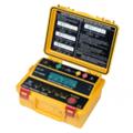 Thiết bị đo điện trở đất 4 dây - SEW 4234 ER