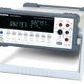 Đồng hồ đo đa năng GWInstek GDM-8251A