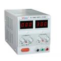 Nguồn một chiều Hyelec HY3003E 0-30VDC