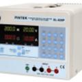 Nguồn cung cấp DC Pintek EL-820P