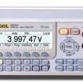 Máy đo đa năng số Rigol DM3051, 5 ¾ digit