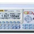 Máy đo đa năng số Rigol DM3061, 6½ digit