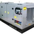 Máy phát điện Hyundai DHY 200KSE