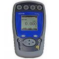 Máy hiệu chuẩn dòng điện, điện áp PCE-C 456