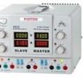 Nguồn cung cấp DC Pintek PW-4033