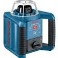 Thiết bị định vị Laser Bosch GRL 150 HV+LR1