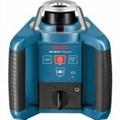 Thiết bị định vị Laser Bosch GRL-300HV