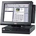 Máy bán hàng Pos Wincor BEETLE/NetX
