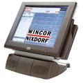Máy bán hàng Pos Wincor Beetle iPOS