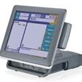 Máy bán hàng pos MegaPOS Pro MP-3275A