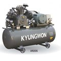 Máy nén khí Kyungwon AR20S