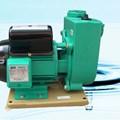 Máy bơm nước công nghiệp WILO PU-1500E