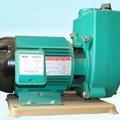 Máy bơm nước công nghiệp WILO PU-1500G