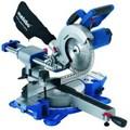 Máy cắt góc đa năng Metabo KGS 216(216mm)