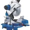 Máy cắt góc đa năng Metabo KGS 254(254mm)