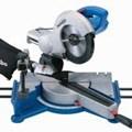 Máy cắt góc đa năng Metabo KGS 255 plus(210mm)