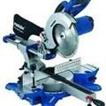 Máy cắt góc đa năng Metabo KGS 303plus(250mm)