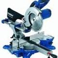 Máy cắt góc đa năng Metabo KGS305(305mm)