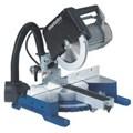 Máy cắt góc đa năng Metabo KGS 331(250mm)