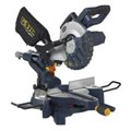 Máy cắt góc đa năng GMC LSMS210A (1600W)