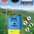 Bình phun thuốc sử dụng điện Phoenix 16E