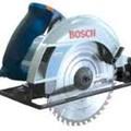 Máy cưa đĩa Bosch GKS 235