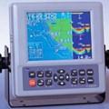 Máy Định Vị - Dò Cá - Hải Đồ Màu V-6802P