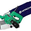 Máy chà nhám Hitachi SB 110