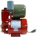Máy bơm nước Shining SHP-128EA