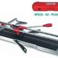 Máy cắt gạch Speed 72 Plus