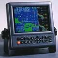 Máy Định Vị - Dò Cá - Hải Đồ Màu V-1080P