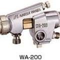 Súng phun sơn Anest Iwata WA200-122P