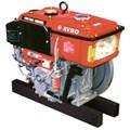 Động cơ Kubota Rv50