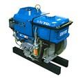 Động cơ diesel VIKYNO RV70H