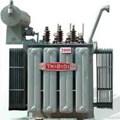 Máy biến áp 3 pha TBD 2000KAV