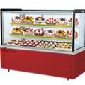 Tủ trưng bày bánh KS-RCS8GM